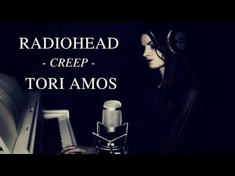 "Radiohead  ""Creep"" Cover by Diary of Madaleine Music"