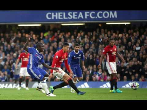 Chelsea 1-0 Manchester United FA Cup Quarter Final Post Match Analysis