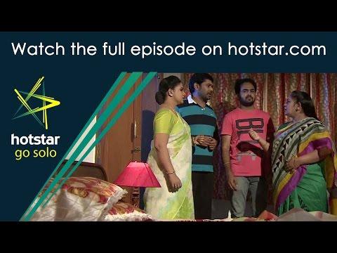 Deivam-Thandha-Veedu-Episode-772