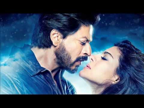 Romantic Hindi Ringtone