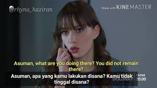 Nonton Dolunay Episode 18 Fragman 2 English Subtitle And Indonesia Sub Film Subtitle Indonesia Streaming Movie Download