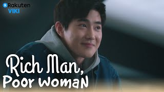 Video Rich Man, Poor Woman - EP1 | When Suho Is Your Boss [Eng Sub] MP3, 3GP, MP4, WEBM, AVI, FLV September 2018