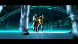 Nonton Mars Needs Moms Movie Commercial Film Subtitle Indonesia Streaming Movie Download