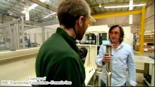 Steel Shaft Vs Carbon Fiber Shaft