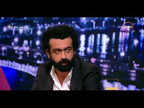 """محمد العدل عن """"البدلة"""": لدى أكرم حسني قابلية كبيرة ليصبح نجم شباك"""
