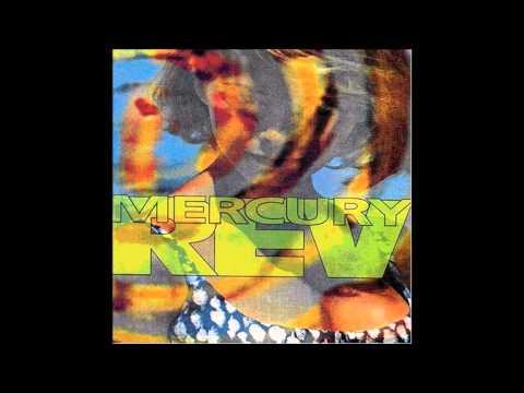 Mercury Rev - Yerself is Steam (1991) FULL ALBUM
