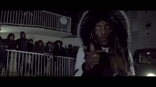 Download Lagu Mafia spartiate - Et Maintenant ( Clip Officiel ) Mp3