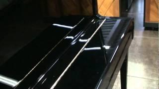 Download Lagu カワイピアノ K-30AT(入荷直後) ぴあの屋ドットコム Mp3