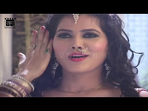 Video Exclusive | Seema Singh Full Shooting Item Song | On The Sets Of 'Rang'  | Nav Bhojpuri download in MP3, 3GP, MP4, WEBM, AVI, FLV January 2017