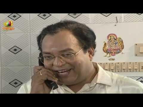 Varam Tamil Serial - Episode 82 - Full Episode