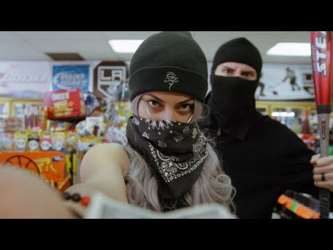 Life of a Dollar | Inanna Sarkis