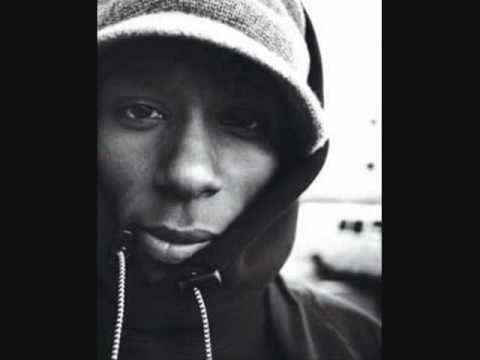 Tekst piosenki Mos Def - You [Feel Good Remix] po polsku