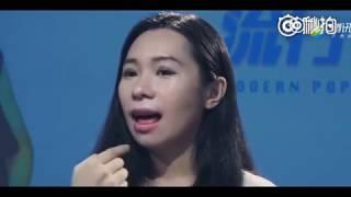 Video 唱歌技巧: 如何改掉用喉嚨唱歌的習慣 MP3, 3GP, MP4, WEBM, AVI, FLV Desember 2018