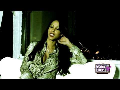 HEATHER HUNTER SPEAKS ON HER CAREER AFTER LEAVING THE PORN INDUSTRY AND STARTING UP HER OWN COMPANY