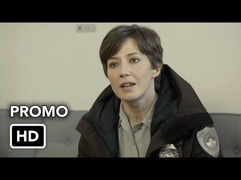 Fargo 3.06 (Preview)