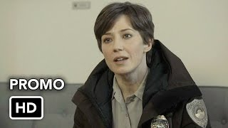 """Fargo 3x06 Promo """"The Lord of No Mercy"""" (HD)"""