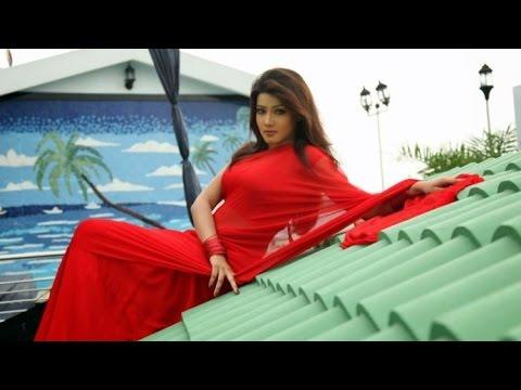 Mahir Premay Dipjol!   New Bangla movie news 2016 of Mahiya Mahi