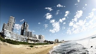 Durban South Africa  city pictures gallery : Explore Durban South Africa