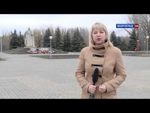 29 марта 2016. Котовский район