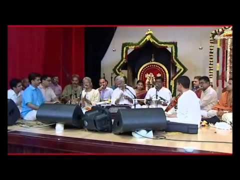 Video SMITHA SMITHA SUNDARA ... T.S.RADHAKRISHNAJI download in MP3, 3GP, MP4, WEBM, AVI, FLV January 2017