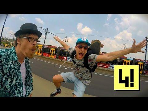 Thumbnail for video hjSCXLnDB3I