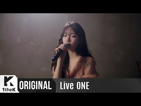 miss A's Suzy performs 'Pretending to be Happy' live, song hits no. 1