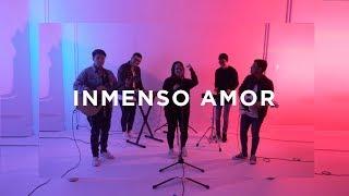 TWICE MÚSICA - Inmenso Amor (Video Oficial)