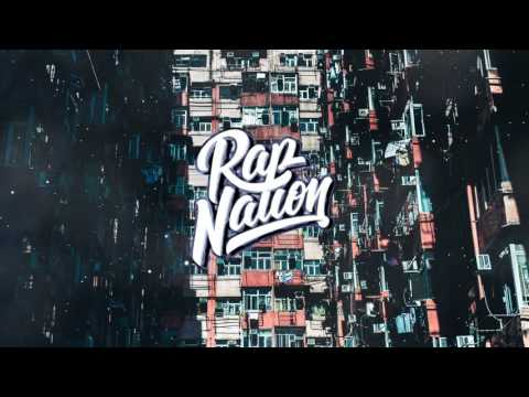 Phay - Lookie Here ft. Kelechi (Prod. by ROBOTtheHERO)
