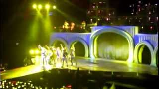 Video (Fancam)BIGBANG 2012 LIVE TOUR IN TAIPEI - OPENING - Still Alive+Tonight(Oct. 20) MP3, 3GP, MP4, WEBM, AVI, FLV Juli 2018