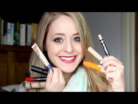fleur de force - My BEST & WORST products from Rimmel London... WHERE ELSE TO FIND ME ------------------------------------------------------------------------------------ BRI...