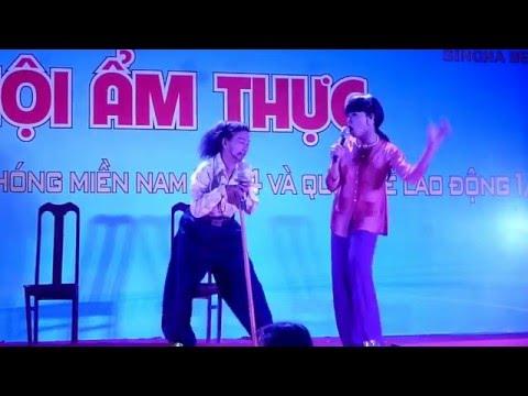 Tô Ánh Nguyệt Tân Truyện - Duy Thanh,Ánh Phượng,Bu Nguyễn