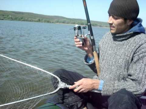 рыбалка в одесской области 2016 светлое