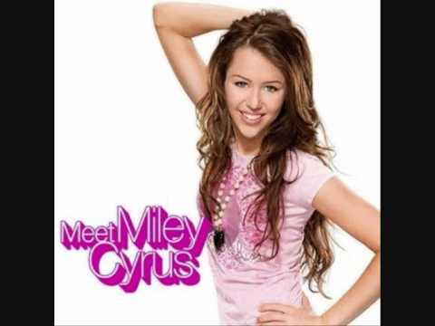 Tekst piosenki Hannah Montana - East Northumberland High po polsku