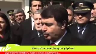 hjWVREPsvxc