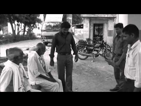Ippadiyun Nadakuma short film
