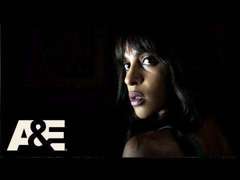 Damien: Dangerous Damien (Season 1, Episode 10) | A&E
