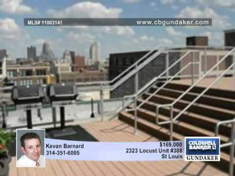 Home for sale in St Louis, MO | $169,000