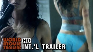 Nonton Everly International Trailer  2015    Selma Hayek Action Movie Hd Film Subtitle Indonesia Streaming Movie Download