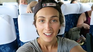 We travel from South Africa to Swaziland for month eight of the World Race. About Me // I am 25, from Marietta, Georgia and I...