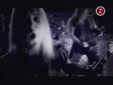 Children of Bodom – Needled 24/7