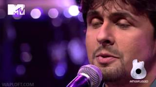 Kal Ho Na Ho   Sonu Nigam MTV Unplugged Season 3 HDwapking fm Video