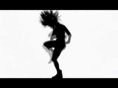 Hot Stuff (Let's Dance)