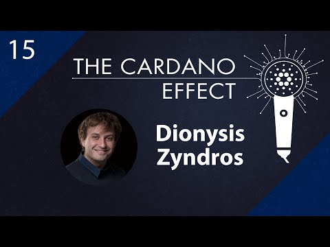 The Cardano Effect Ep.15