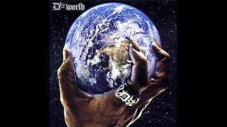 I'll be Damned - D12 - HQ