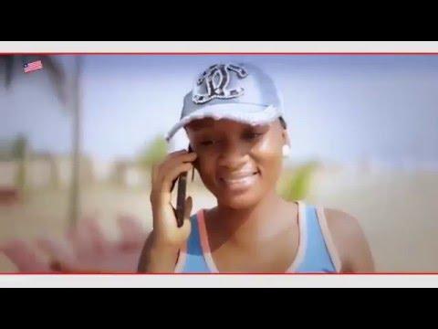 Afro Revolution Dance Crew Desire by FA feat Chidinma