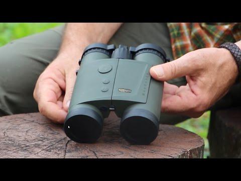 Entfernungsmesser Jagd Nikon Aculon : Fernglas entfernungsmesser bestseller im großen vergleich