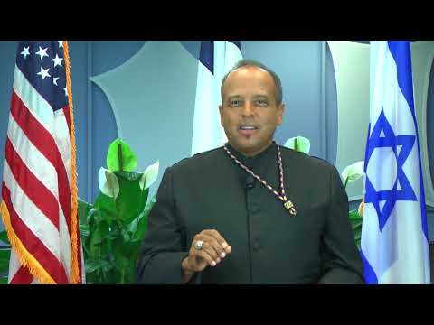 Bishop Shines slammed Jesse Jackson