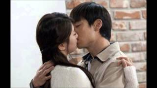 Nonton Miss A's Suzy and Lee Je Hoon deep kiss in architecture 101 Film Subtitle Indonesia Streaming Movie Download