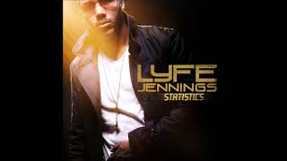 Lyfe Jennings - MUST BE NICE [FredWreck Remix]
