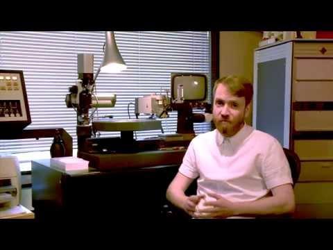 IRON MAIDEN VINYL REISSUES 2014 - PART 2 SOUND PRODUCTION